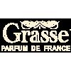 Оптовый Интернет магазин Grasse