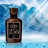 GRASSE 256- аромат направления  AQUA CELESTIA (Maison Francis Kurkdjian)