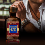 GRASSE 425- аромат направления  THE ONE (Dolce & Gabbana)