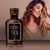 GRASSE  093- Аромат направления THE ONE (Dolce & Gabbana)