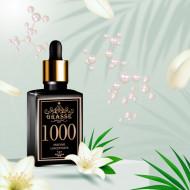 GRASSE  1000 - Синтетический феромон