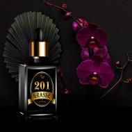 GRASSE 201- Аромат направления BLACK ORCHID (Tom Ford)