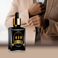 GRASSE 410- аромат направления L'HOMME IDEAL EXTREME (Guerlain)