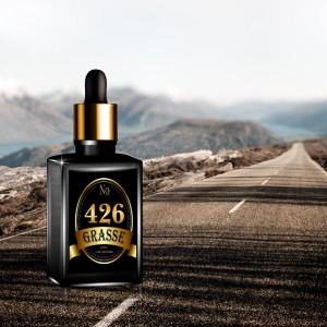 GRASSE 426- аромат направления DIOR HOMME 2020 (Christian Dior)